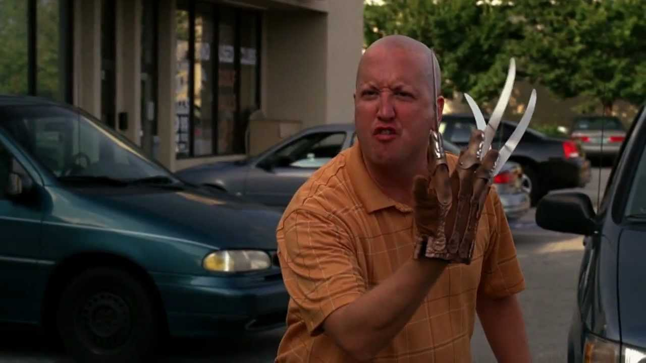 Stevie janowski takes a dildo - 3 2